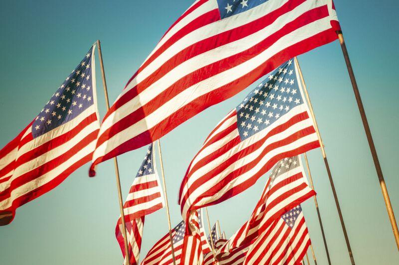US flags image.jpg