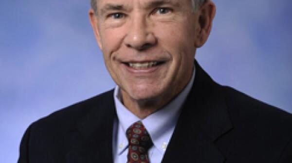Rep. Phil Potvin