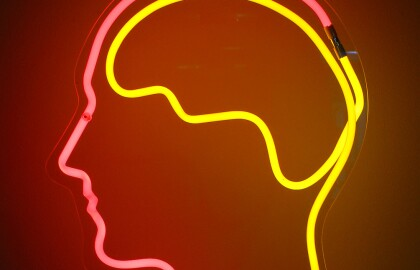 Where You Live Could Impact Your Brain Health