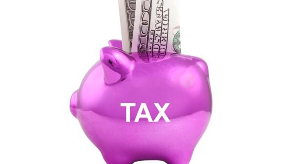 Tax art