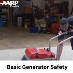 Basic Generator Safety.png