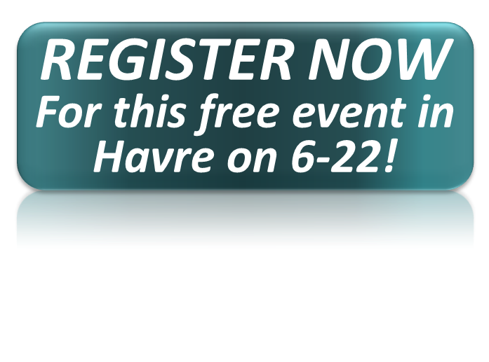 Registration - 6-22 - Havre