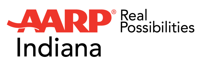 Image result for aarp indiana