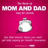 BankofMomandDad_165pix