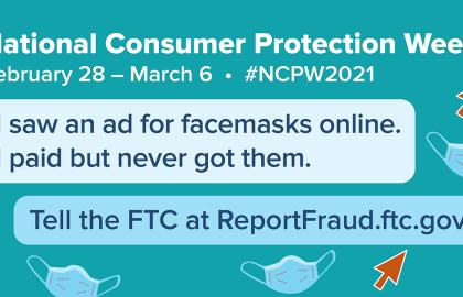 AARP Massachusetts Fraud Watch Update: March 2021