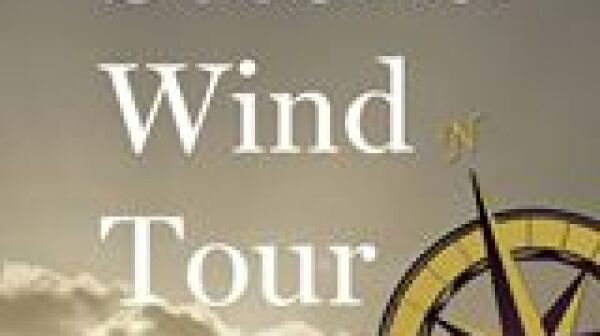 Second Wind Tour