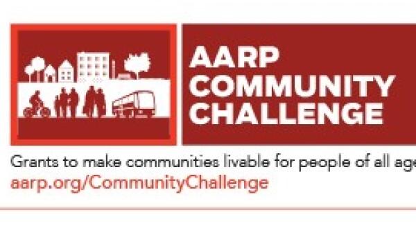 AARP Community Challenge.jpg
