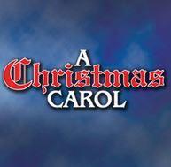 a-christmas-carol-image