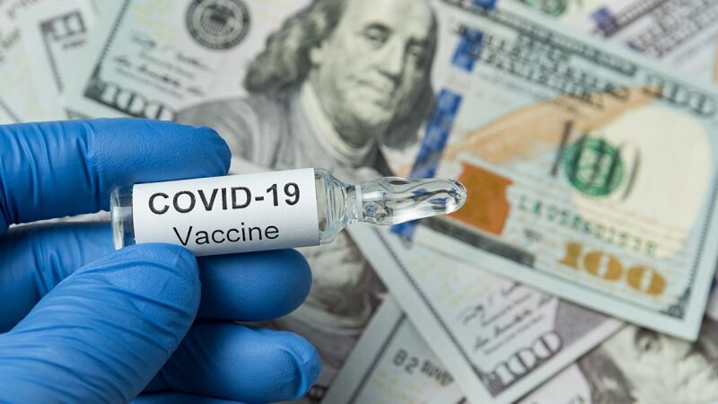 Covid Vaccine Scams.jpg
