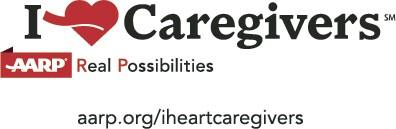 I_HEART_CAREGIVERS_RP_URL_4c_396x129