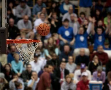 iStock_basketball
