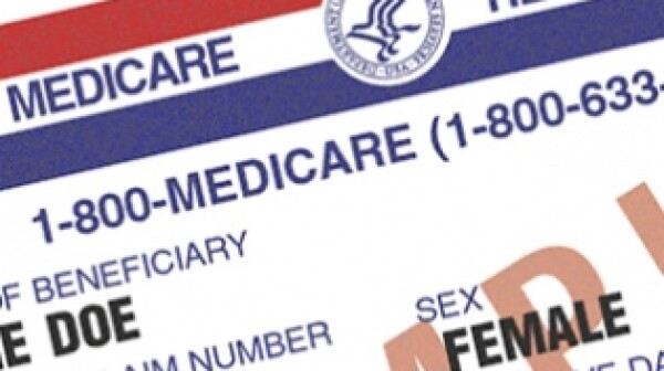 medicare_card