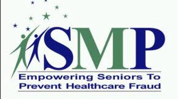 KY Senior Medicare Patrol