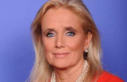 Congresswoman Dingell handles your COVID questions