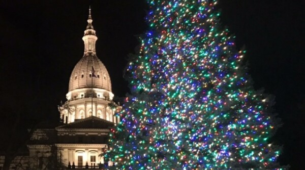 state-capitol-holiday