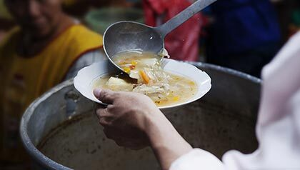 420-woman-serving-soup-learn-about-hunger-foundation_imgcache_rev1353020004244