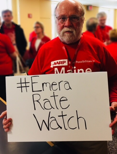 rubino_emera_ratewatch