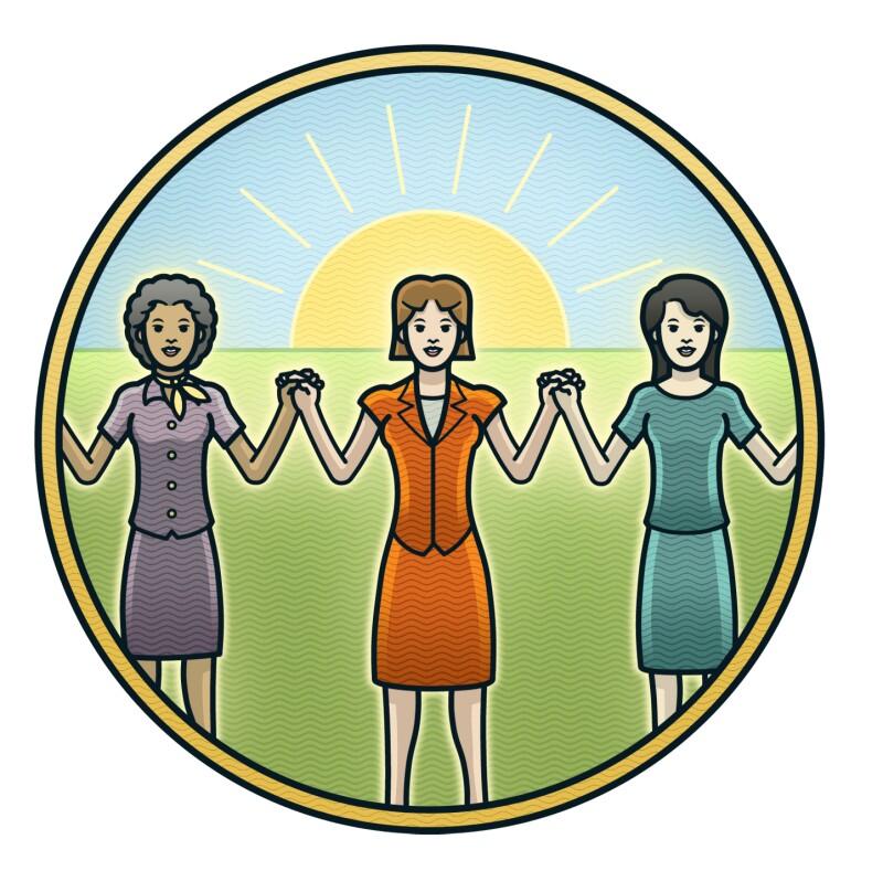 Community_Women