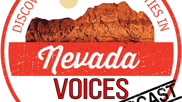 AARP Nevada Voices Podcast