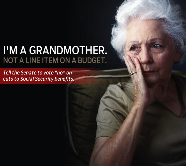 22613 Facebook grandmother graphic