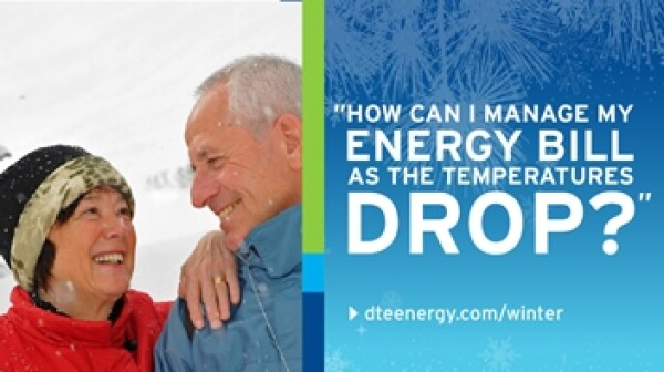 DTE Energy Tips Image