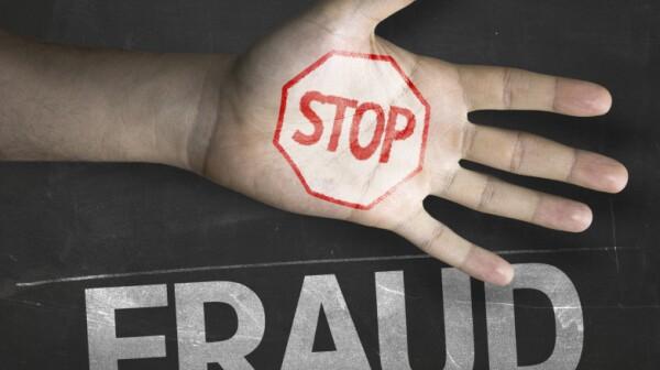 fraud_amber_500000
