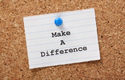 AARP Idaho Donates $10K to Help Those in Need