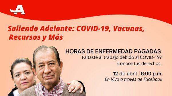 Saliendo Adelante- Paid Sick Leave.jpg