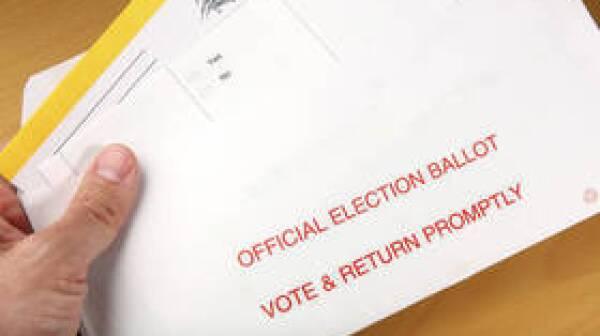 Vote by mail image.jpg