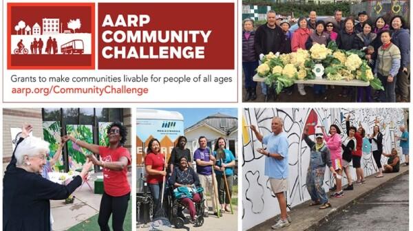 2020_Community_Challenge_Grant