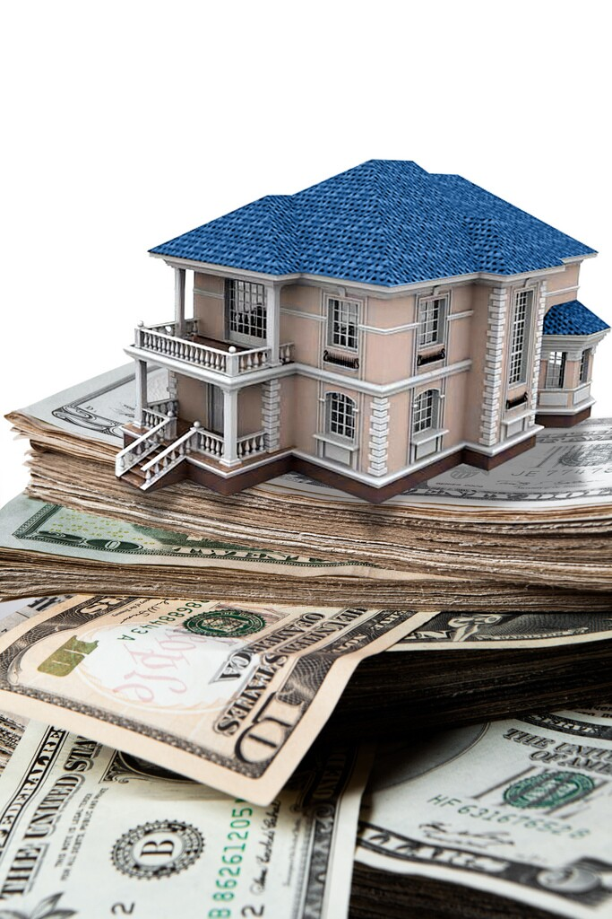 Home care savings