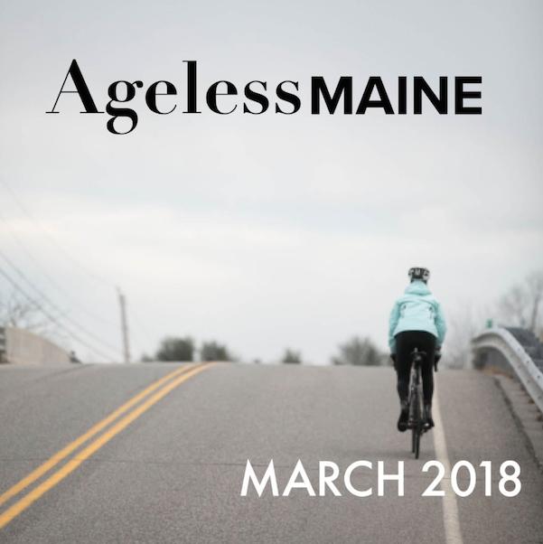 Agelessgraphic