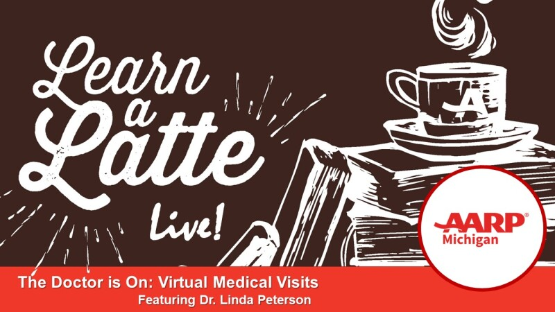 Learn a Latte Promo Image - The Doctor is On.jpg
