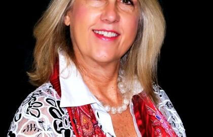 Teresa Arnold Testimony on S. 516 Feb. 16, 2021