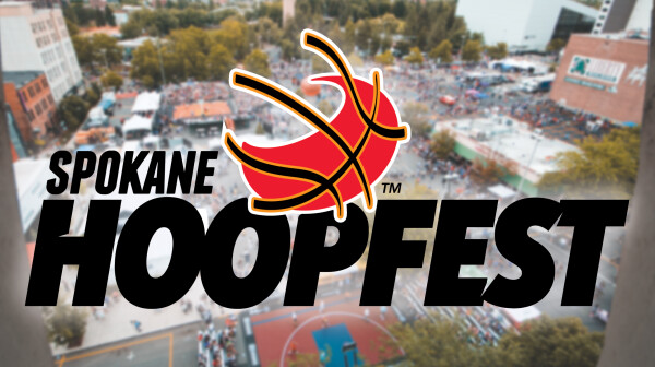HoopFest Spokane Event Box.png