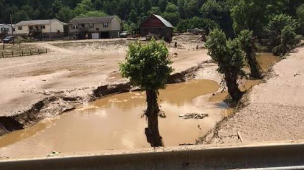 AARPWV-Flood2016