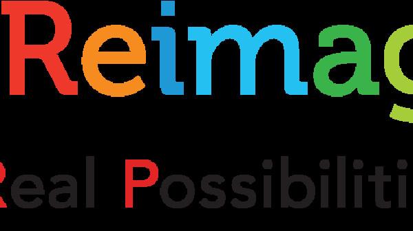 Life Reimagined logo 2014