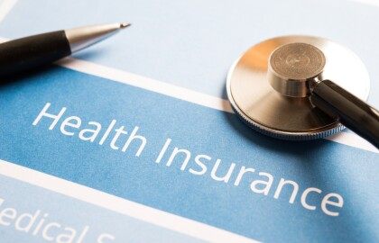 Join AARP Wyoming for a Free Webinar on The Health Insurance Marketplace