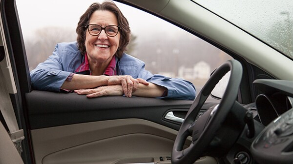 620-ny-drivers-state-news-carol-albright