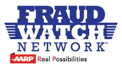 FraudWatch-Event