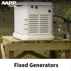 Fixed Generators_Updated.png
