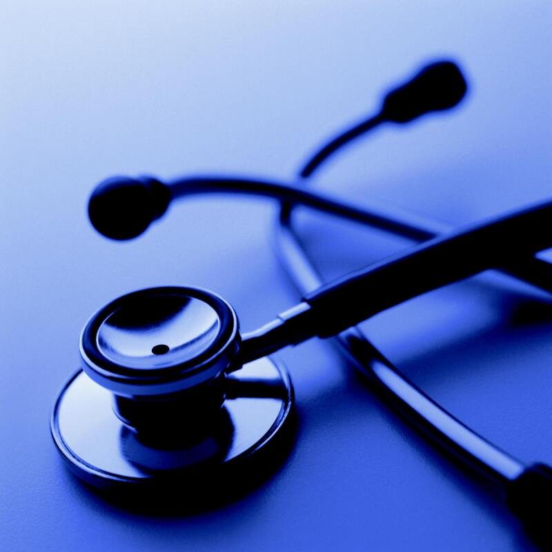 medical-medic-images-6