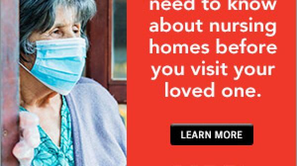 101947-104_AARP_NursingHomeDigital_Rd2_300x250_r1-Opt1-HW.jpg