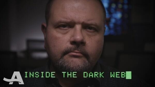Dark Web Cover.jpg