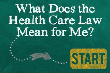 what does the ACA mean for me?