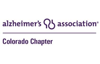 10 warning signs of Alzheimer's – a free May webinar