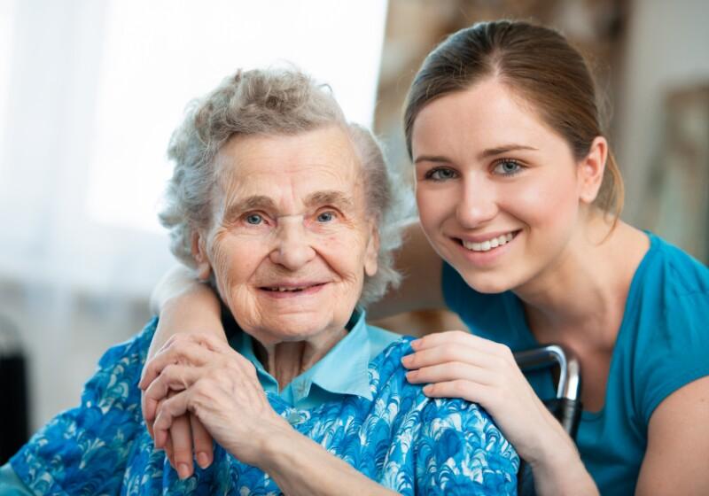caregiving 4_amber_500000