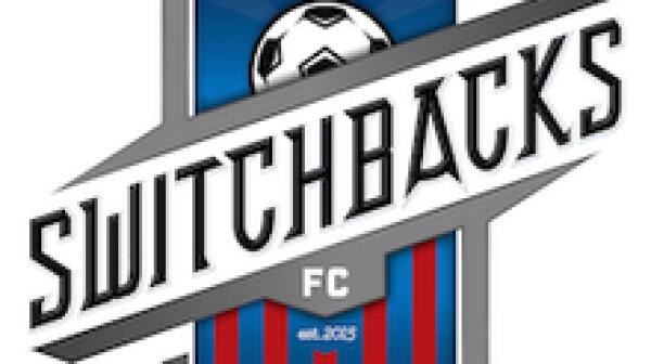 CS_Switchbacks_FC