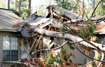 AARP Lousiana hosts Telephone Town Hall with FEMA