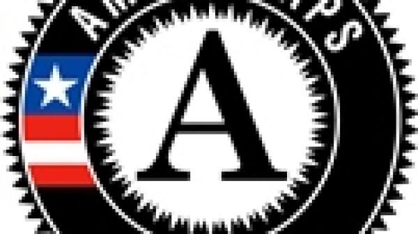 acvista resized